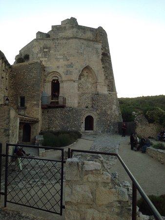 Simiane-la-Rotonde, Γαλλία: photo0.jpg