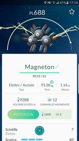 Marlia, Italien: IMG-20160717-WA0007_large.jpg