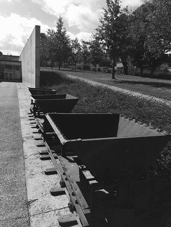 Arras, Frankrig: photo4.jpg