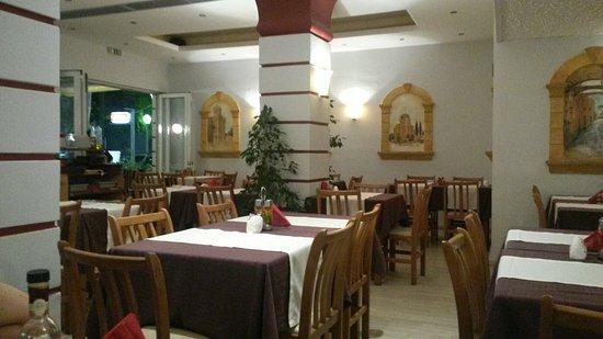 Restaurant Agalma: FB_IMG_1471802275891_large.jpg
