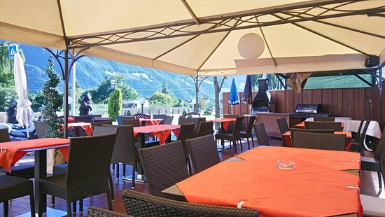 Naturno, Italie : TA_IMG_20160823_163618_large.jpg