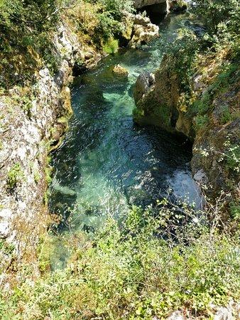 Le Vigan, France: IMG_20160730_144411_large.jpg