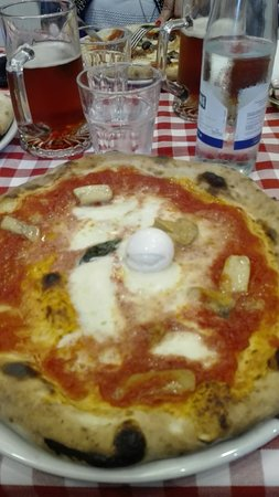 Cinisello Balsamo, Italie : IMG_20160619_204723_large.jpg