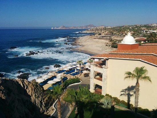 Hacienda Encantada Resort & Spa: IMG_20160805_093624_large.jpg
