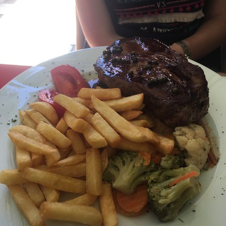 Restoran Giardino: photo1.jpg