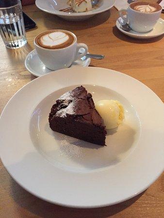 Rick Stein's Cafe: photo2.jpg