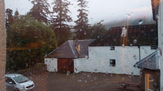Great Glen Hostel Foto