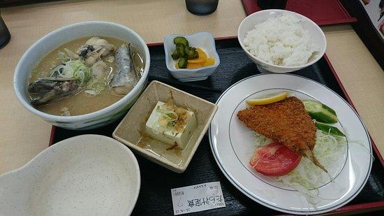 Itoigawa, Japón: DSC_0462_large.jpg