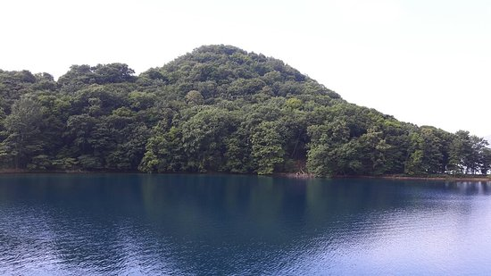 Sobetsu-cho, Japan: 20160812_081904_large.jpg