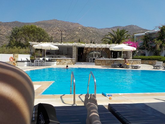 Milopotas, กรีซ: photo4.jpg