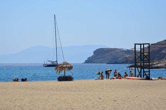 Milopotas, กรีซ: photo5.jpg