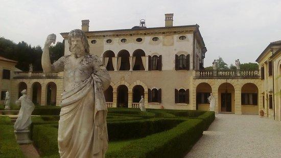 San Pietro in Cariano Photo