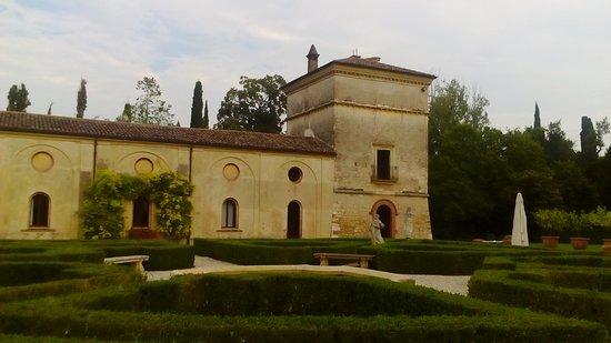 San Pietro in Cariano Foto