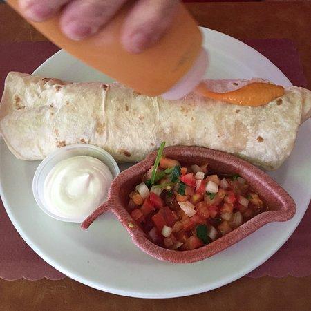 Hot Tamales: photo0.jpg
