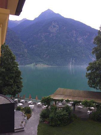 Le Prese, Schweiz: photo0.jpg