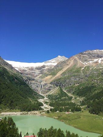 Le Prese, Schweiz: photo1.jpg