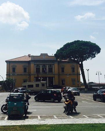Hotel Palazzo Guiscardo: photo4.jpg