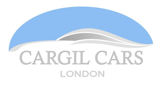 Cargil Cars
