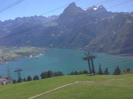 Flüelen, Suisse : photo0.jpg