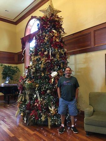 The Inn at Christmas Place: photo3.jpg
