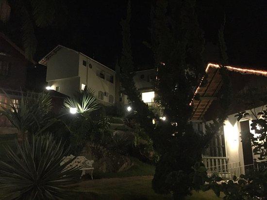 Hotel Vila Verde: photo1.jpg