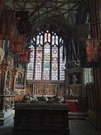 Canterbury Cathedral: photo0.jpg