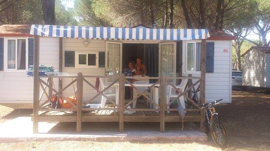Camping Bi Village Foto