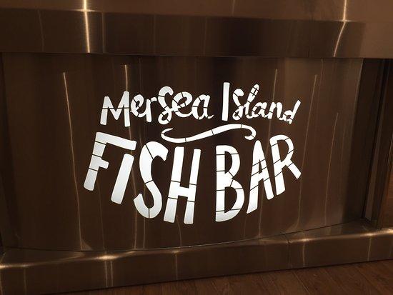 Mersea Island 사진