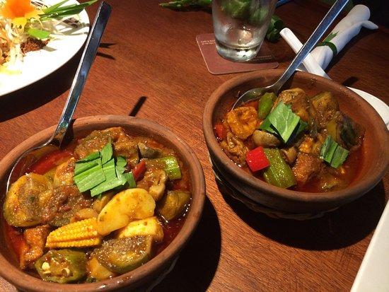 Hum Vegetarian Cafe & Restaurant : photo0.jpg