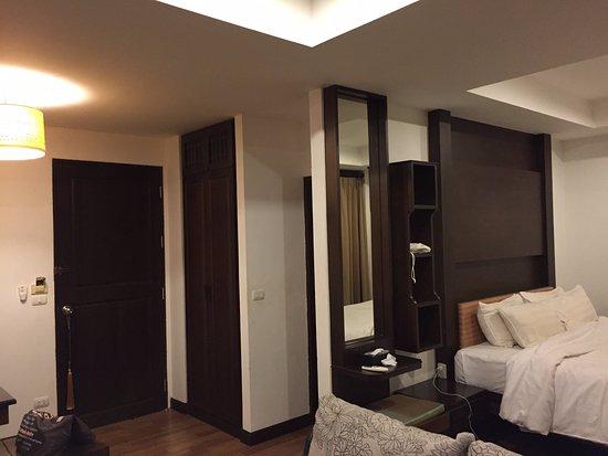 Maryoo Hotel Bild