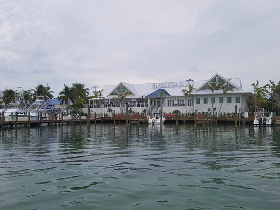Hawks Cay Resort Φωτογραφία