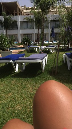 Zaki Hotel: photo0.jpg
