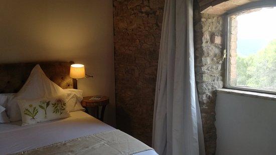 Foto de La Garriga de Castelladral