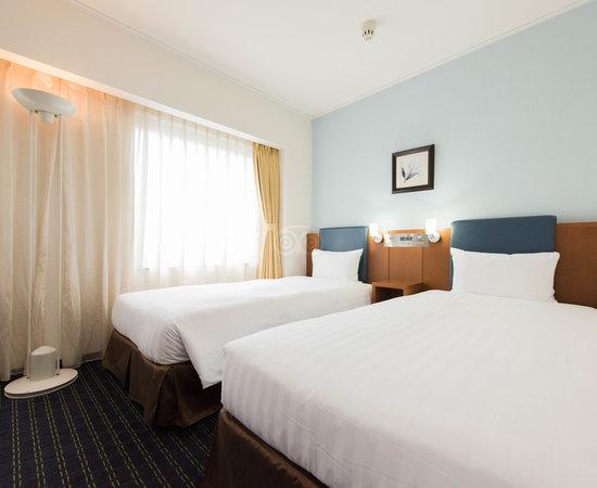 Premier hotel cabin shinjuku r m 4 3 7 rm 325 for Cabin hotel tokyo