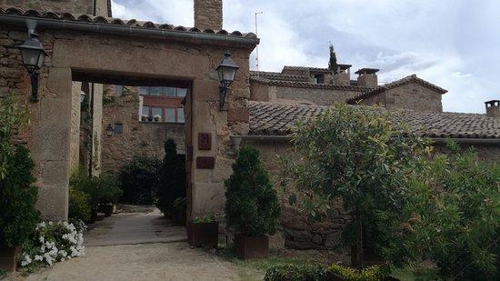 Castelladral-bild