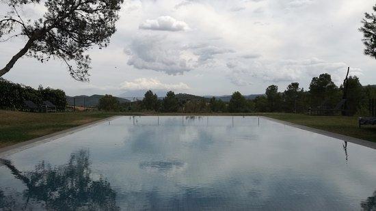 Bilde fra Castelladral