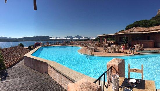 Relais Villa del Golfo & Spa