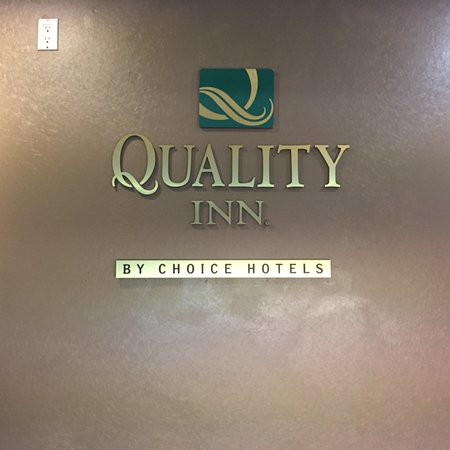 Photo of Quality Inn Moriarty