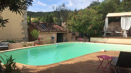 La Licorne Guest House: photo0.jpg