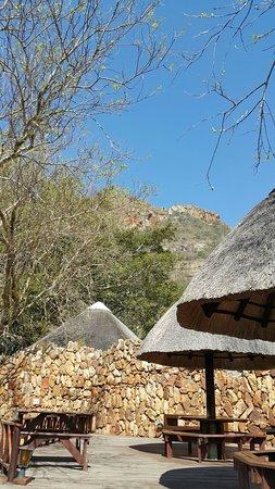 KwaZulu-Natal, África do Sul: 20160821_123102_large.jpg