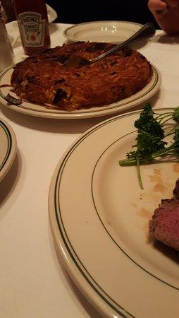 Best Steaks Ever!