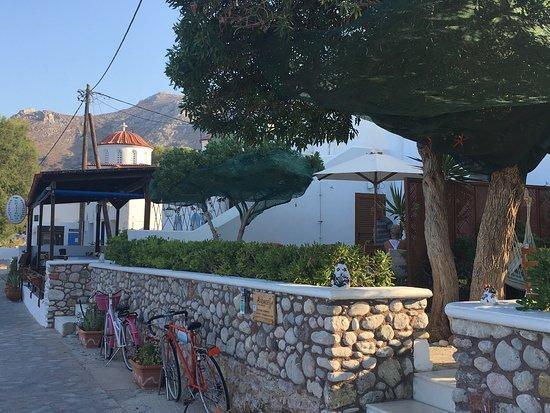 Livadia, Grecia: photo0.jpg