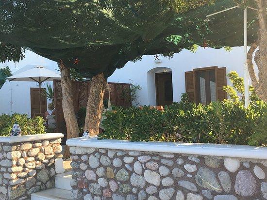 Livadia, Grecia: photo1.jpg
