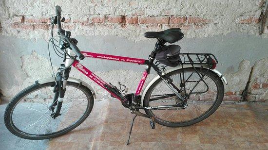 BikeBratislava: IMG_20160823_110823_large.jpg