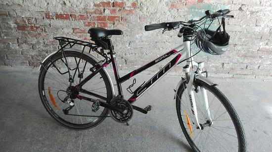 BikeBratislava: IMG_20160823_110857_large.jpg