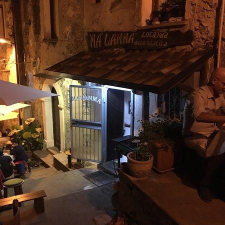 Vibonati, Италия: photo2.jpg