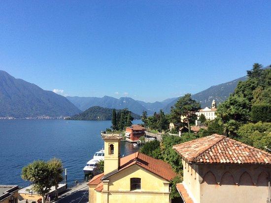 Hotel Bazzoni et du Lac Picture