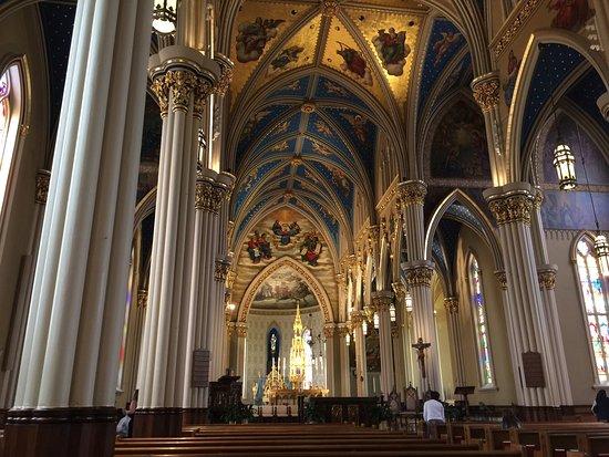 University of Notre Dame: photo6.jpg