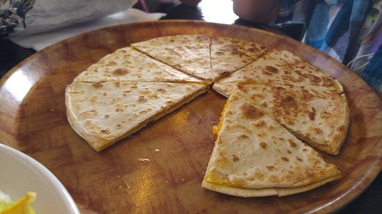 cheese quesadilla picture of burrito express roswell tripadvisor rh tripadvisor com burrito express roswell nm deliver burrito express roswell nm calories