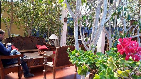 Casa San Bartolome: TA_IMG_20160823_102411_large.jpg
